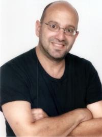 Irvin Muchnick